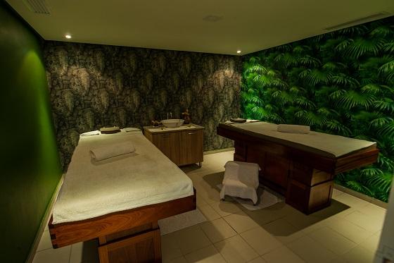 Hotel_club_president_SPA3cc6aa7a6b07dd03dbe94273da361d1d