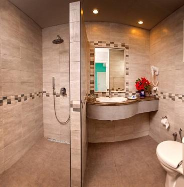 Hotel_club_president_salle_de_baie535db0b92452fd9643e750566e528f3