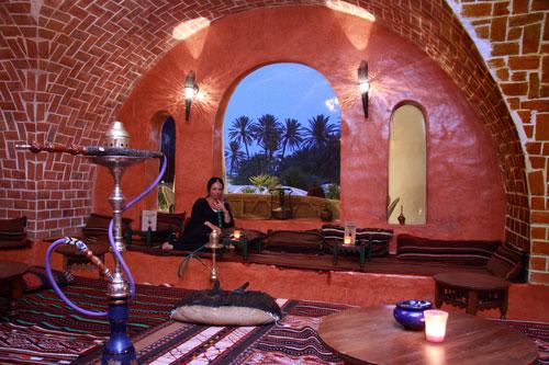 Hôtel Odyssee Resort Thalasso & Spa 4*