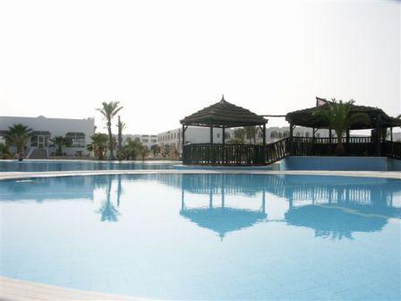Sun_club_piscine3618