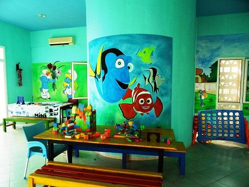 Zita_jeux_enfants157ec175f10419a867e29b774cf3071f