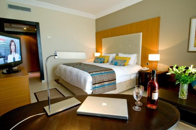 chambre_royalthalassc8fec328ac74ae24f8e8182ee541b9e4