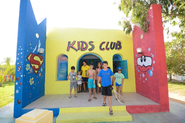 djerbaplaya_Kids_Club_f7eb3dc0ac8490ae2ef6454531efaa25