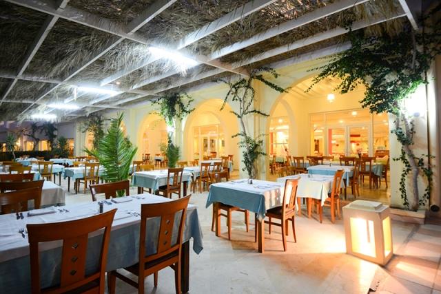 djerbaplaya_Restaurant_principal195362ad3bf2854e27ddfdc3fa35f368