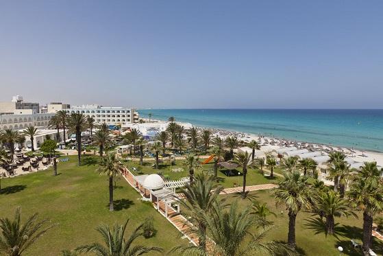 el_mehdi_hotela4450a3830c69d4df5932cce1ca8ca5c