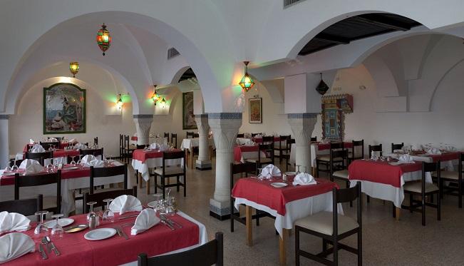 el_mehdi_restaurant66bb58972ca147d2e40ffe55317a2c62