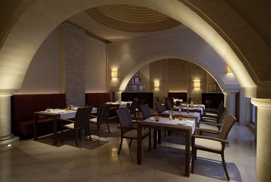 hasdrubal_palace_restaurantc51c9f963bfd8b64bd155efa503f5232