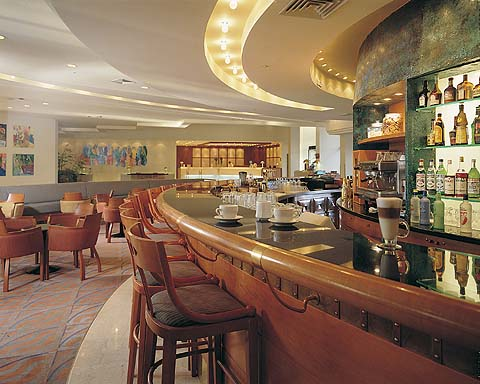 Hôtel Isrotel King Solomon Eilat 5* 5* - voyage  - sejour