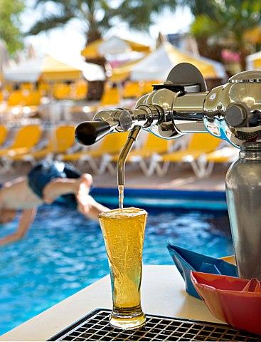 Hôtel Isrotel Lagoona Eilat 4* 4*