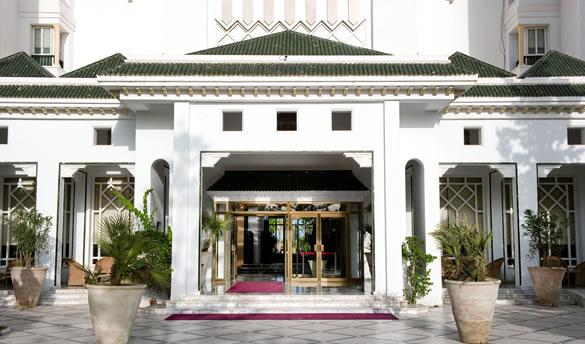 royal kenz hotel entreedc78