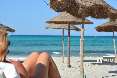 VENICE BEACH 3*